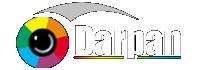 Darpan Logo